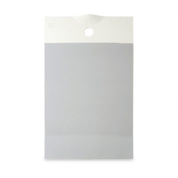 Color Lab stratus grey cheese board 2 sizes