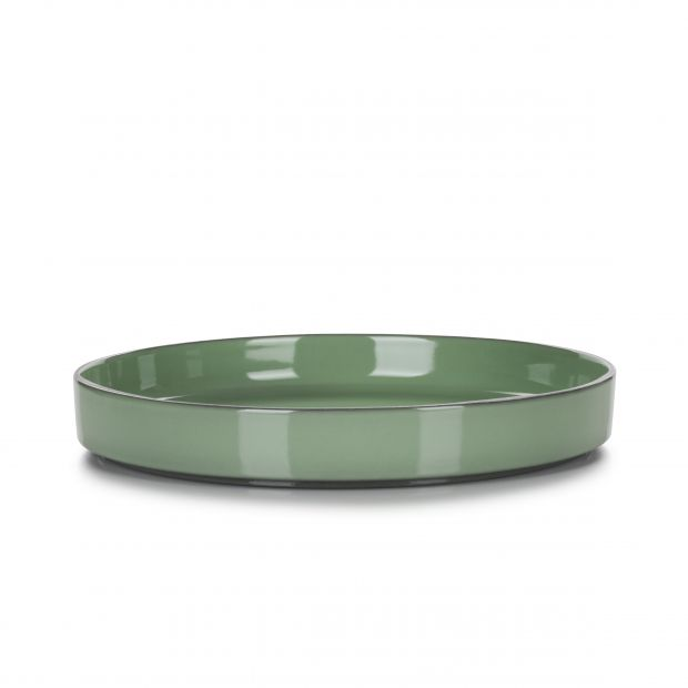 deep bowls Ø9 caractere, 7 colors