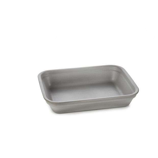 pepper rectangular roasting dish