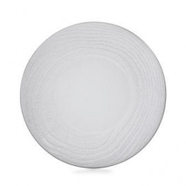 "swell large dinner plate ø12.25"" 3 colors"