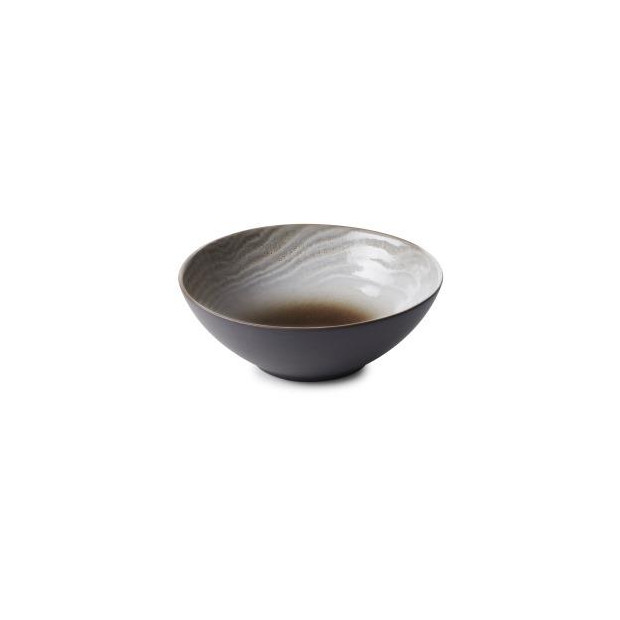 """Swell individual coupe bowl ø6"""" 3 colors"""