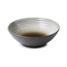 swell soup bowl