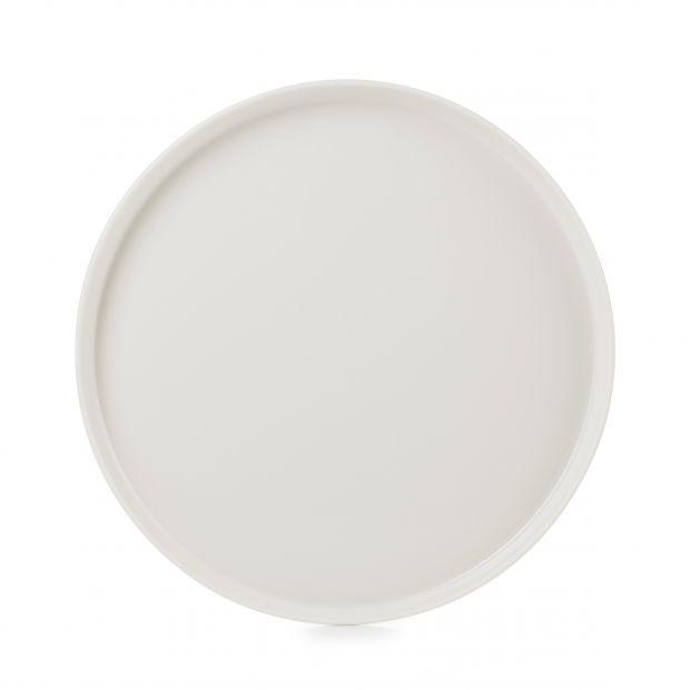 Adélie Flat Plate 22cm