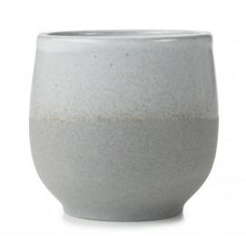 Cup ø2.5 No.W, 3 colors