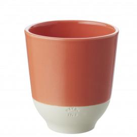 COLOR LAB TEA CUP 20CL