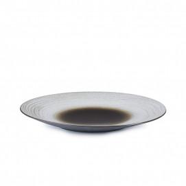 SWELL DESSERT PLATE 21,5CM
