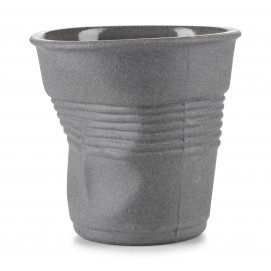 Gobelet froissé 100 % Recyclay