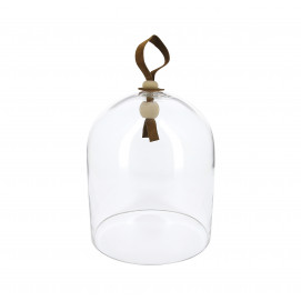 cloche en verre - inspired, by revol