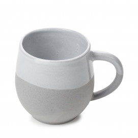 No.W Mug 33cl avec Anse