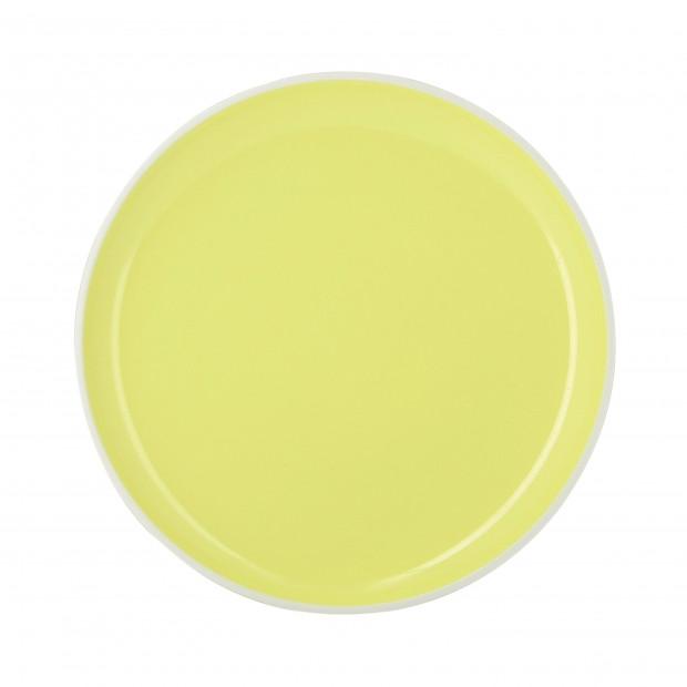 Ramequin bas - Diam. 6,5 cm H. 3,5 cm