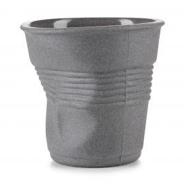 GOBELET FROISSE ESPRESSO - 100% Recyclay