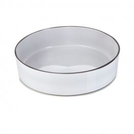 Caractère salad bowl