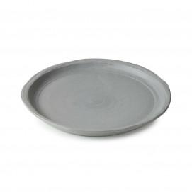No.W Dinner Plate 23.5 cm