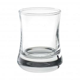 IBR DIABOLO GLASS 5,5CM 6CL