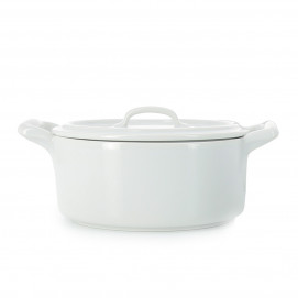BC MINI COCOTTE WITH LID 8CL